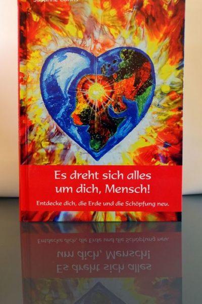 Buchvorstellung-Guelden-Wort-5