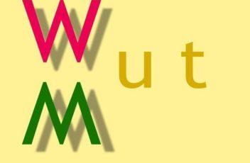 Wut-Mut-Beitrag-Guelden-Wort